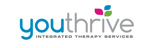 YouThrive logo